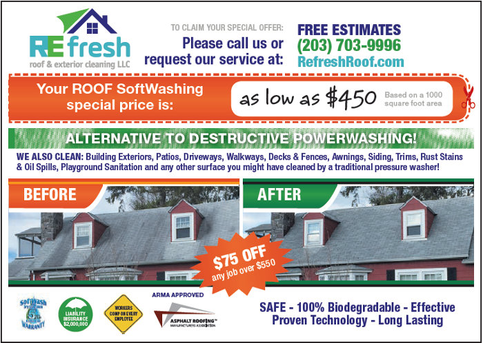 2018offer-refresh_roof