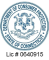 Department of consumer protection